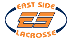 East Side Lacrosse