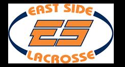 East Side Lacrosse